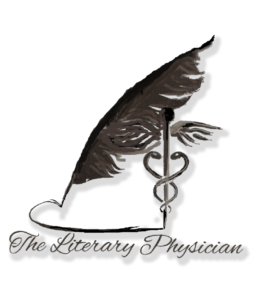 The Literary Physician